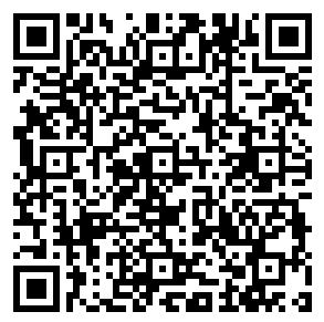 QRcode-vizitka