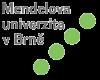 Logo-CR-Mendelu