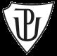 Logo-CR-UPOL