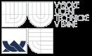 Logo-CR-VUT