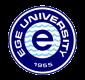 Logo-zahranici-EGE