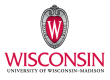 Logo-zahranici-Wisconsin